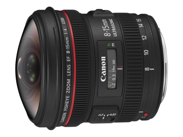 canonef8-15mm